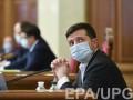 Как коронавирус поменял рейтинг Зеленского и других политиков