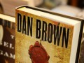 Дэн Браун анонсировал продолжение Кода да Винчи