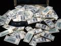 British Petroleum заплатит рекордный штраф в истории США