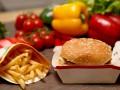 McDonald's лишили права на Big Mac в Европе