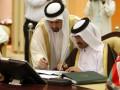 Для Европы дешевле: Саудовская Аравия приняла неожиданную политику цен на нефть