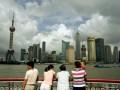 Корреспондент: Миллионеры из трущоб. Города стран третьего мира превращаются в образцы агломераций будущего
