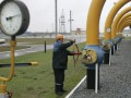 Ъ: Стоимость Южного потока может вырасти до 27 млрд евро