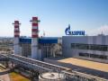 Газпром прекратил закупку газа у Туркменистана до конца 2018 года
