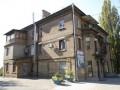 На фоне изменения правил оценки и ограничения наличных расчетов в Киеве растут продажи квартир