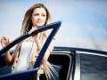 Снижение ставок: Кредиты на авто стали доступнее