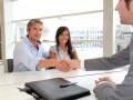 Винница — лидер среди регионов по количеству заявок на льготные кредиты для бизнеса