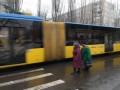 Для закупки троллейбусов Киев может взять в долг треть миллиарда гривен