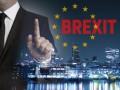При Brexit Великобритания должна будет выплатить ЕС 20 млрд евро