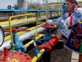 Нафтогаз отреагировал на решение Кабмина по газу