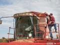 Украина увеличила агроэкспорт в ЕC до $4,1 млрд