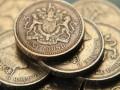 Британия ужесточит санкции против