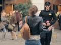 Боевик, путаны и любовь: ТОП-10 рекламных роликов апреля