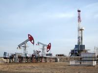 Мексика объявила о существенном росте перспективных запасов нефти