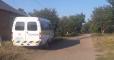 Стрельба в Харькове: жена стрелка найдена мертвой - СМИ