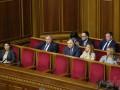 Верховная Рада увеличила количество членов ЦИК. Почему это важно