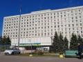 ЦИК утвердил бюллетени для голосования на выборах