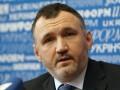 Генпрокуратура может возобновить дело против Ющенко по махинациям банка Украина