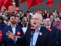 Боты из РФ вмешались в британские выборы - Times