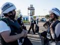 Сепаратисты запретили учителям давать информацию ОБСЕ - отчет
