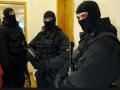Силовики проводят обыски у журналиста: НСЖУ заявляет, что это месть