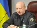 СНБО рассматривает введение военного положения