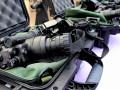 Армии до конца года поставят 9 тысяч единиц техники - Минобороны