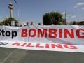В Йемене авиация саудитов разбомбила госпиталь - СМИ