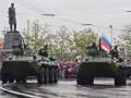 Экс-замглавы Генштаба предложил оставить России Севастополь