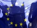 Европарламент ратифицировал Соглашение об ассоциации с Грузией