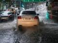 В Австралии идут рекордные за 20 лет дожди