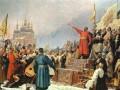 Переяславская Рада 2.0: В Крыму запустили ИА на украинском языке