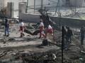 В Иране ответили на обвинения США о запуске ракеты