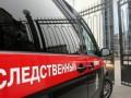В России семь человек погибли в затонувшем вездеходе