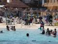 Египет отменил визовый сбор для туристов