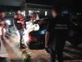 В Киеве задержали поставщиков амфетамина военным
