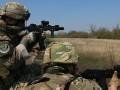 Альфа предотвратила высадку десанта РФ в Киеве - Наливайченко