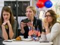 Американцы массово гуглят эмиграцию, сайт Канады не выдержал