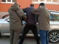 СБУ раскрыла схему финансирования боевиков ЛДНР из бюджета Украины
