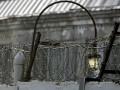 Мужчина, пытавшийся продать экстази на 500 тысяч гривен, осужден на девять лет