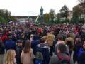 В городах России проходят акции в поддержку Навального, есть задержанные