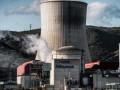 Во Франции из-за землетрясения на месяц остановили АЭС