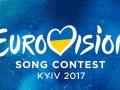 Россия отказалась транслировать киевское Евровидение