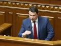 В НАБУ анонсировали новые подозрения депутатам
