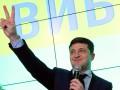 Зеленский сдал анализы и отказался отвечать на вопросы СМИ