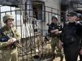 В Украине могут производить боеприпасы 800 предприятий - Турчинов