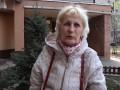 Мать Зеленского прокомментировала выборы