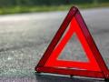 В Херсонской области засудили депутата за смертельное ДТП