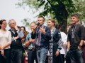 Минюст зарегистрировал партию Вакарчука
