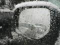 На Волыни из-за сильных снегопадов объявили чрезвычайную ситуацию